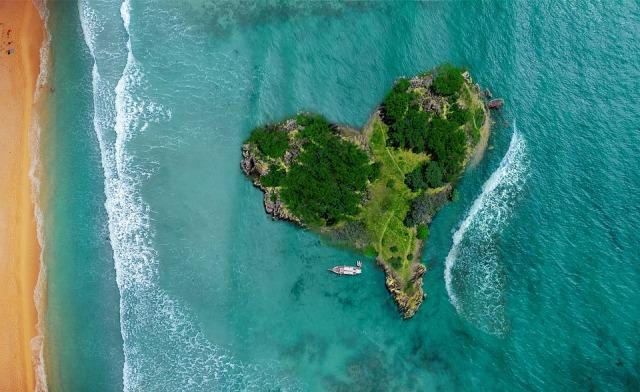 island-3542290_960_720.jpg