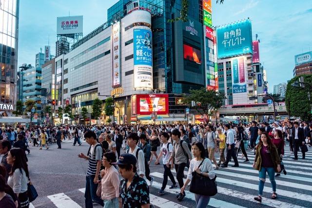 japan-4141578_960_720.jpg